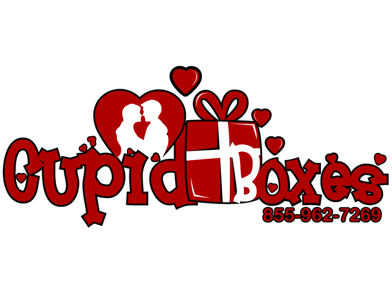 CupidBoxes